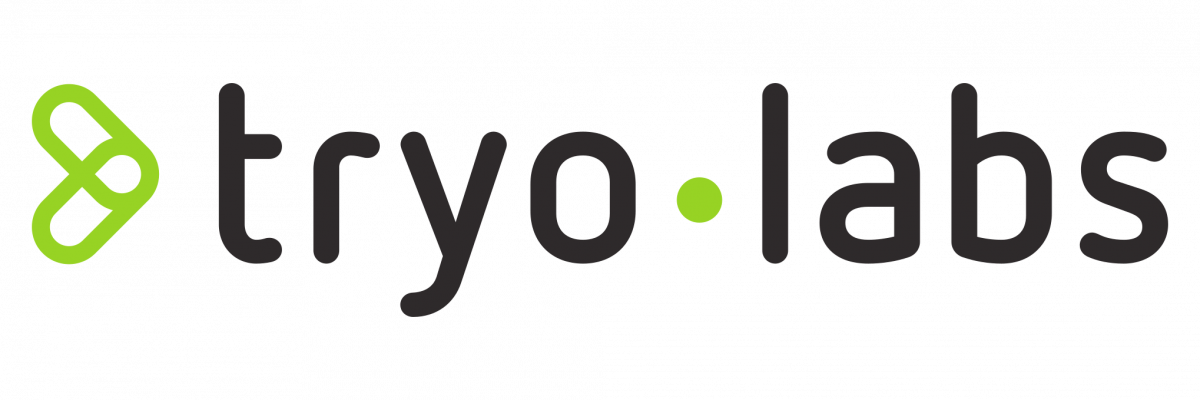 Tryolabs